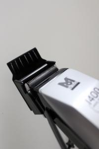 moser 1400 haarschneidemaschine
