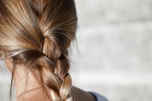 Spliss Haartrimmer